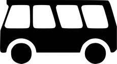 small_bus_BW_icon