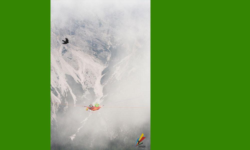 01-banner