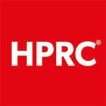 logo_hprc_2016_vector